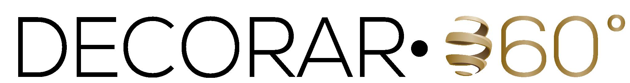 Decorar360