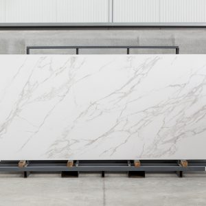THESIZE SURFACES – NEOLITH  Almassora – Castellón – Spain