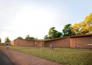 Projeto arquitetônico de Gustavo Penna é escolhido para construção de Memorial em Brumadinho