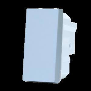Interruptor Paralelo 10A Prata N1102 PR, Linha Unno Life, ABB – 2