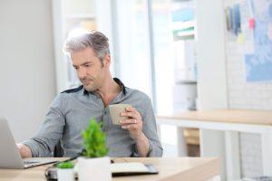 Os benefícios do home office para empresas e colaboradores