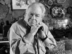 O legado de Jorge Zalszupin