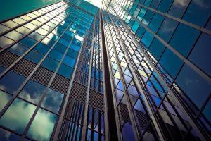 BIM: a hora e a vez dos arquitetos e urbanistas