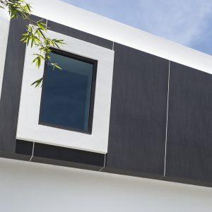 ambiente-basalt-black-02