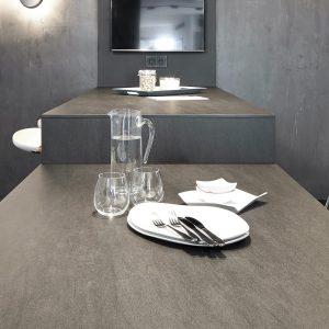 ambiente-basalt-black-04