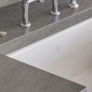 ambiente-basalt-grey-03
