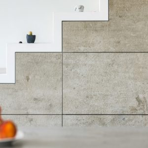 ambiente-beton-02