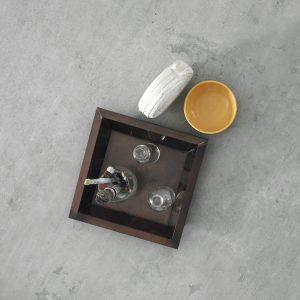 ambiente-beton-03