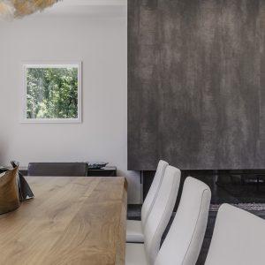 ambiente-iron-grey-03
