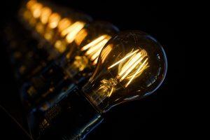 Você quer realmente ser um inovador?