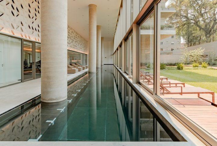 Conheça 7 projetos vencedores do Oscar do design mundial na disciplina de Arquitetura