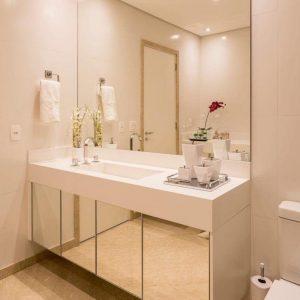 espelho-para-banheiro-5-730×912