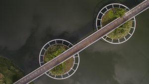 Escritório LoebCapote é vencedor do IAI Design Award, principal prêmio de arquitetura e design da Ásia