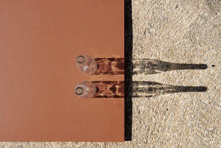 Cosentino lança Sunlit Days, a primeira coleção carbono neutro de Silestone®