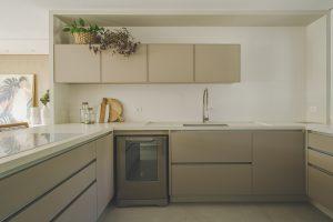 5 dicas para a cozinha perfeita