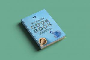 Movimento Lixo Invisível lança livro de receitas com dicas de design sustentável